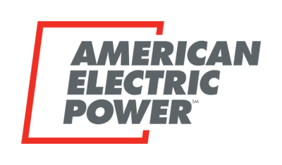 AEP American Electric Power