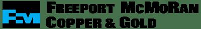 Freeport McMoRan Logo Wide 400px