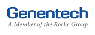 Genentech Roche Biotech