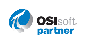 OSIsoft and Transpara Visual KPI
