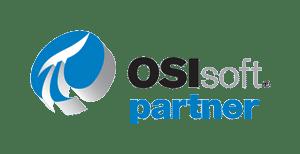 OSIsoft and Transpara Visual KPI