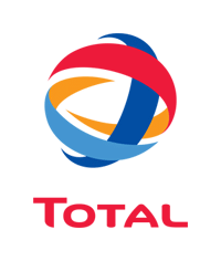 Total Oil & Gas